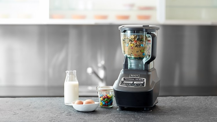 Top 5 Best Blender Food Processor Combo  Consumer Reports  for 2021 Reviews
