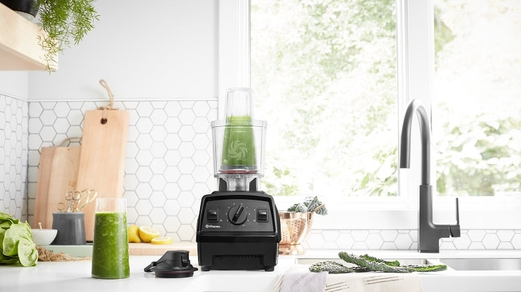 Best Blender For Smoothies For 2020 Reviews America S Test Kitchen Consumer Reports