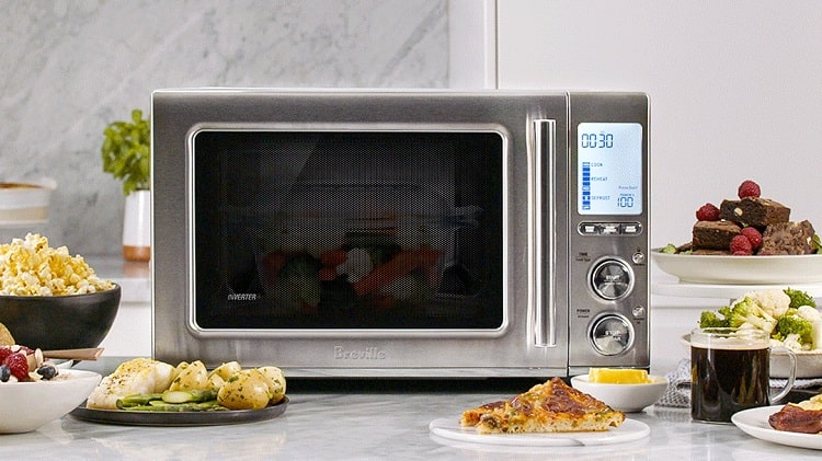 Top 5 Best Convection Ovens for 2021 from Consumer Reviews