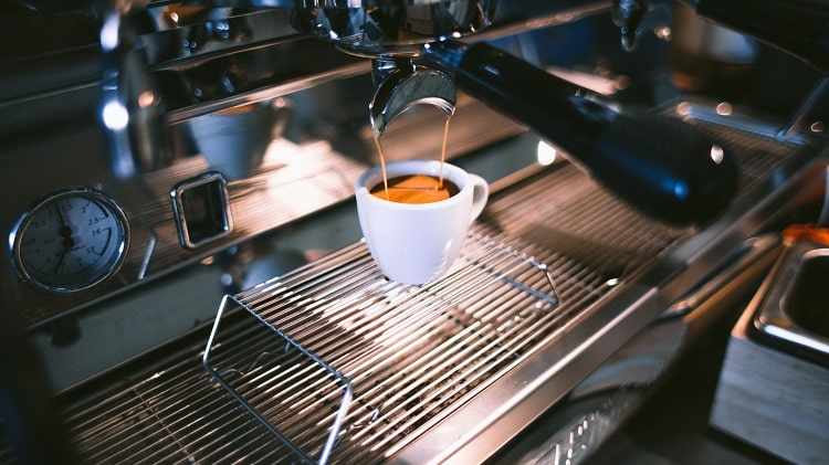The 10 Best Espresso Machines Consumer Reports for 2021 Reviews