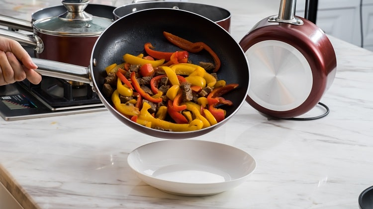 Top 6 Best Induction Cookware Sets for 2021 from Consumer Reviews