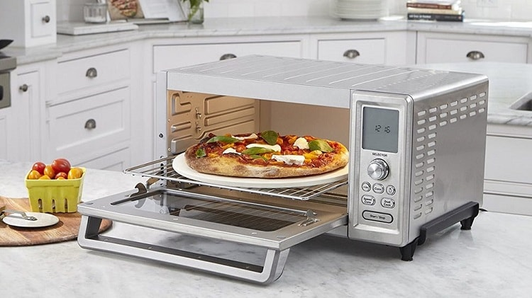 Best Toaster Oven Consumer Reports
