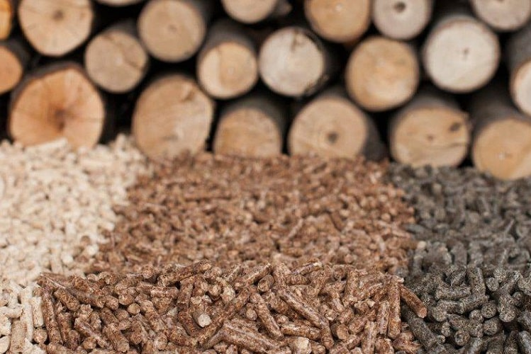 Best Wood Pellets For Smoking Buying Guide
